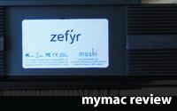 https://www.mymac.com/showarticle.php?id=3297