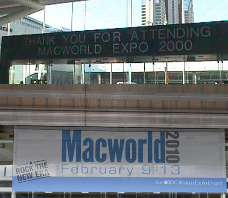 Advertising Mymac Com