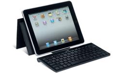 LuxePad 9100