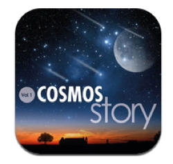 Cosmos Story2