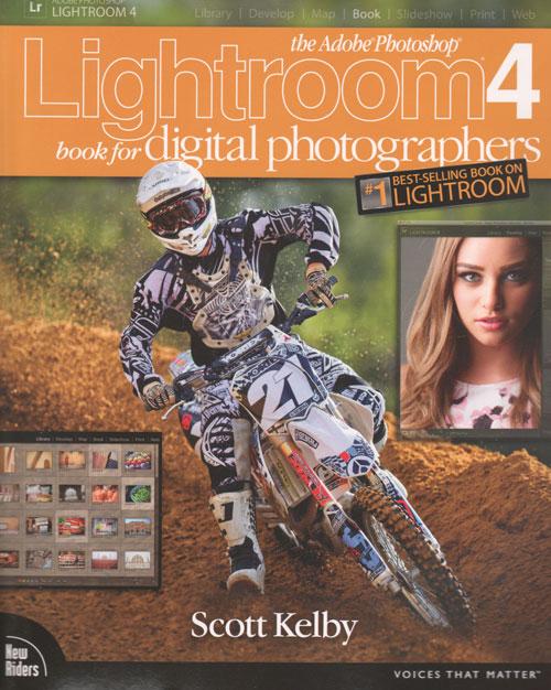 lightroom-kelby