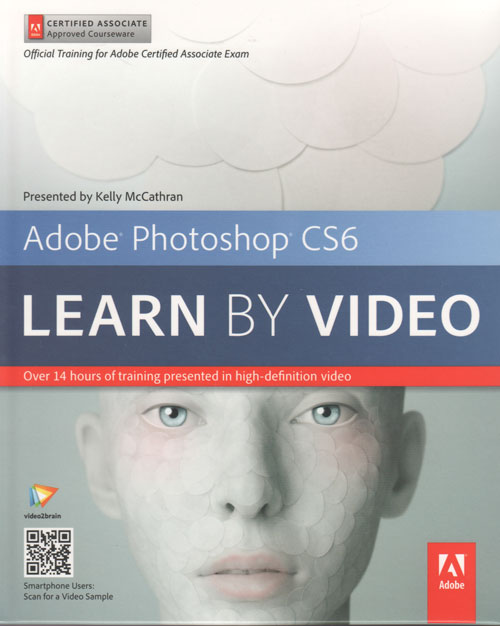 photoshop-by-video