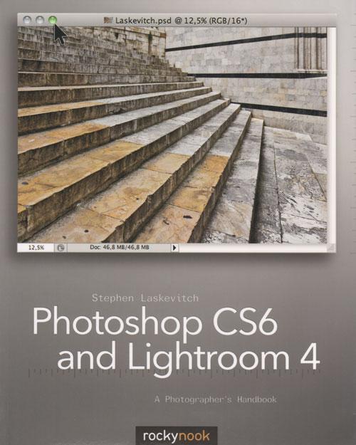 photoshop-lightroom