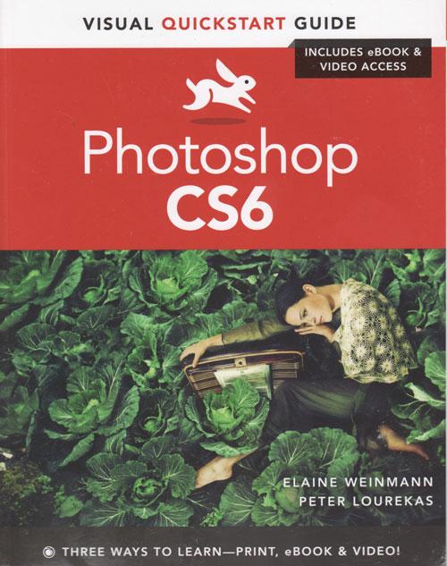photoshop-quickstart