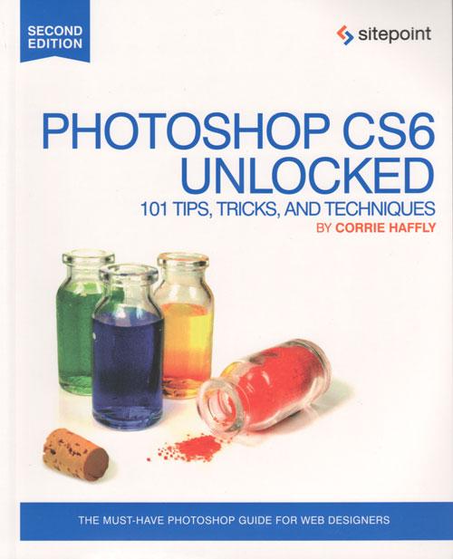 photoshop-unlocked