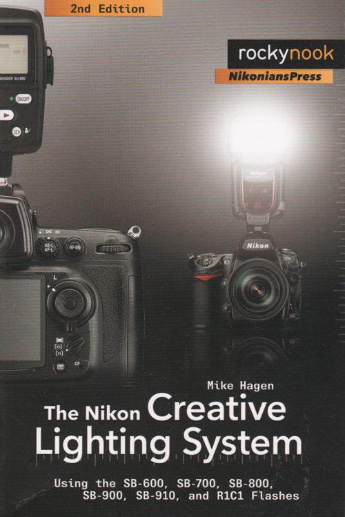Nikon-CLS