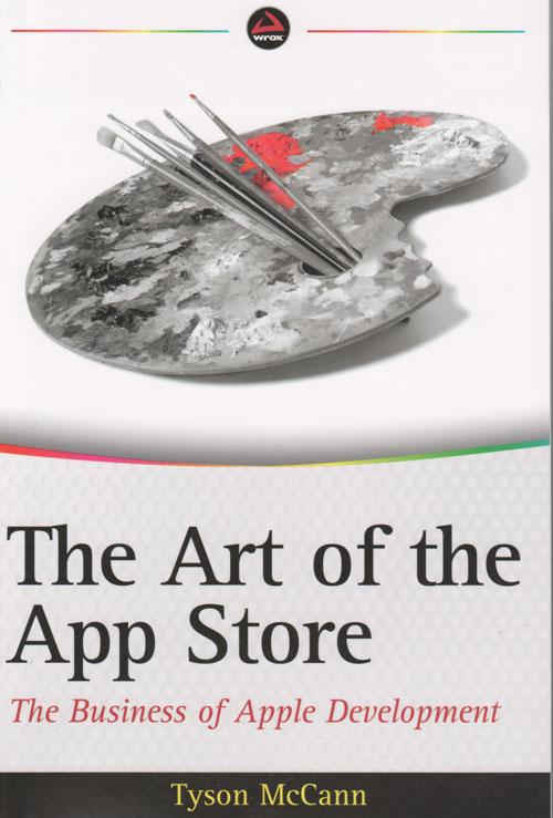 art-app-store