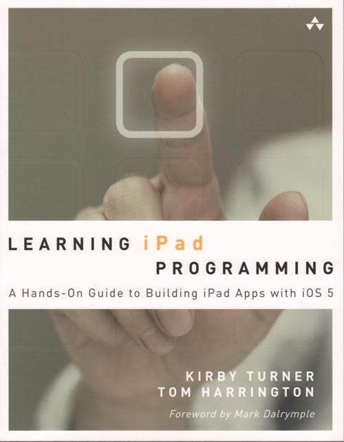 iPad-programming