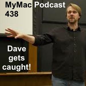 mymacpodcast438