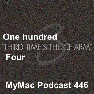 mymacpodcast446