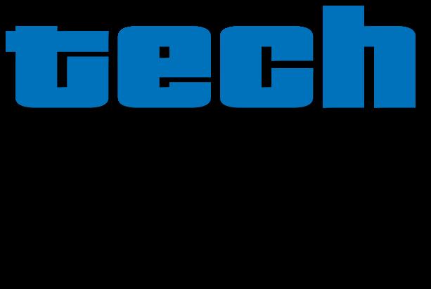 tech-fan-logo-1