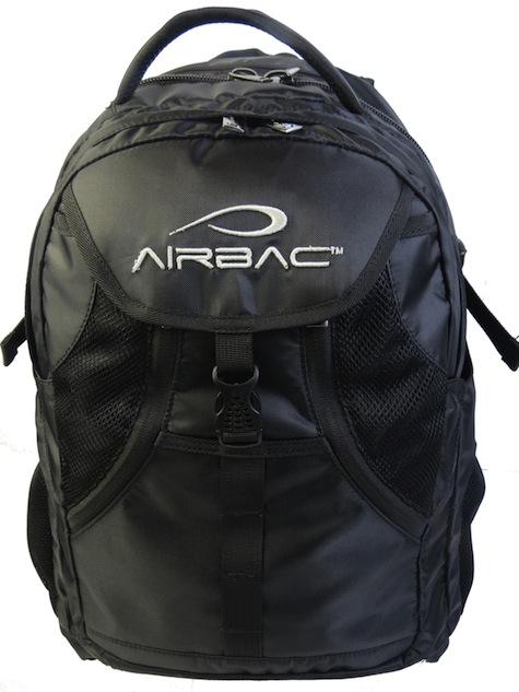 Airbac AirTech 5