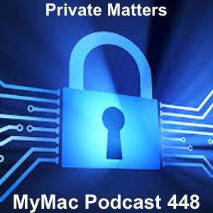 mymacpodcast448