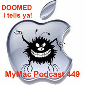 mymacpodcast449
