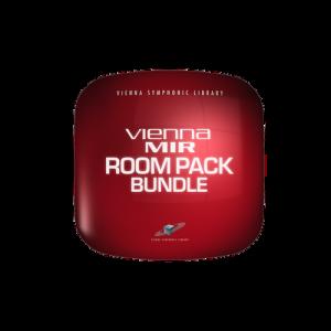 RoomPacks
