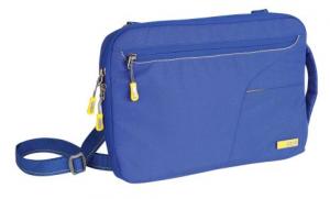 STM Blazer Bag