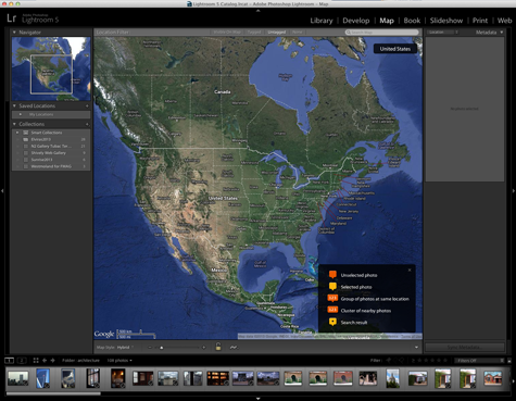 Lightroom5Map