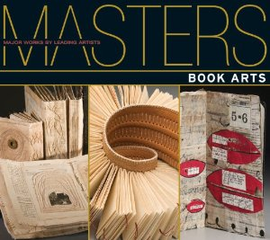 masters book arts nemo