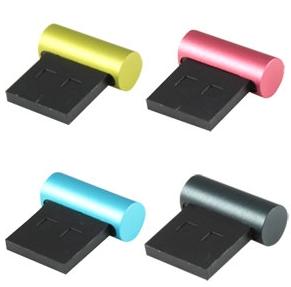 Apotop 4 colors