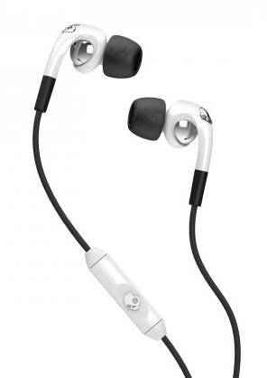 Fix headphones