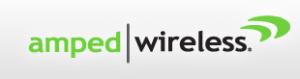 Logo Amped