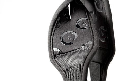 back-split-strap