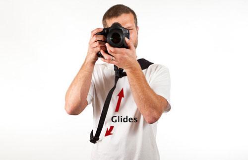 split-strap-glide-camera-1_grande