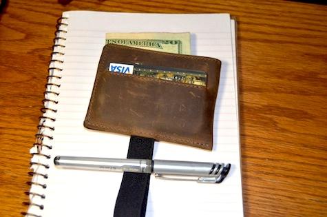 2 wallet