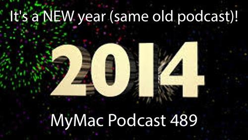 mymac489