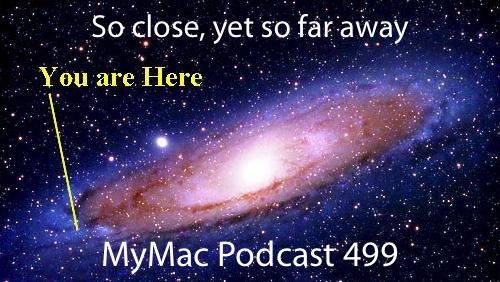 mymac499