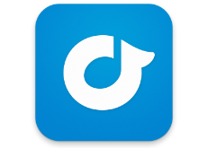 rdio-icon-thumb