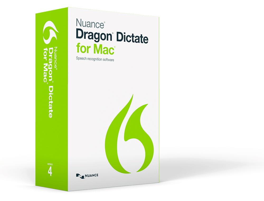 Dragon-Dictate-4
