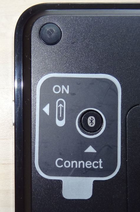 Improved buttons copy 2