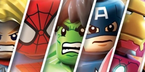 Lego-Marvel-Superheroes-Header