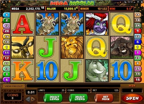 Best Slot Games For Iphone