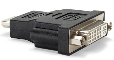 NewerTech plug