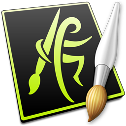 artrage4-logo