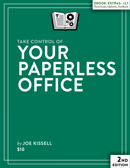 paperless-office-review