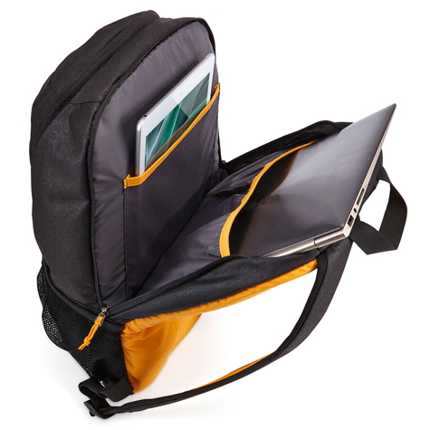 Case-Logic_Ibira-Backpack_Flexible-Storage