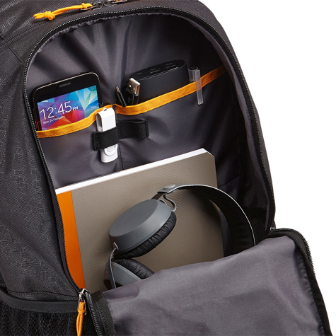 Case-Logic_Ibira-Backpack_Small-Device-Storage