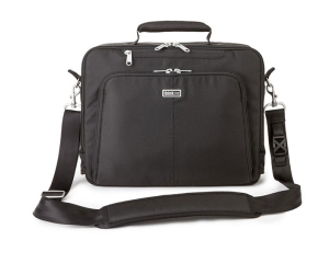 My-2nd-Brain-Briefcase-13-Black-5