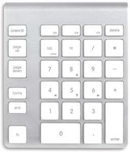 keypad_us_hero_white