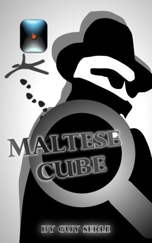 MalteseCubeart2