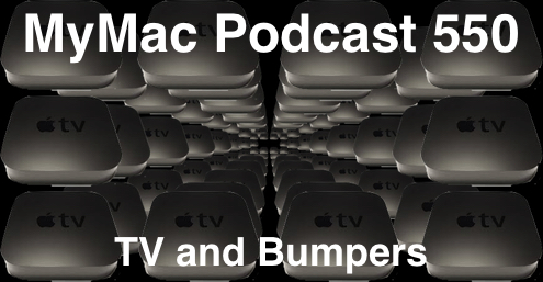MyMac-Podcast-550