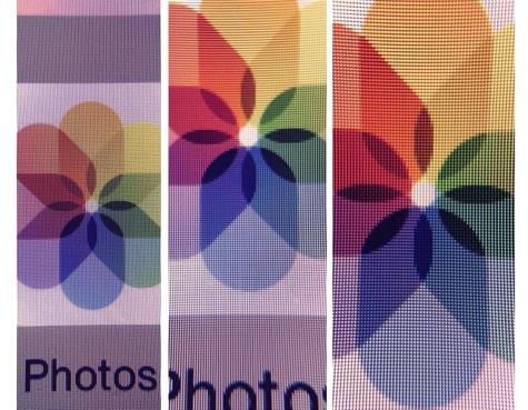 PhotosTrio