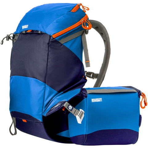 MINDSHIFT_PANORAMA_TAHOE_BLUE_HERO_BELTPACK_WITH_GEAR-A17V9295_RE_large