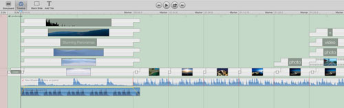 8-TimeLineView