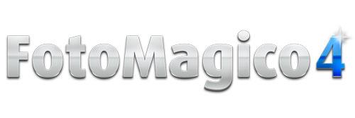 99-FotoMagico4_Title