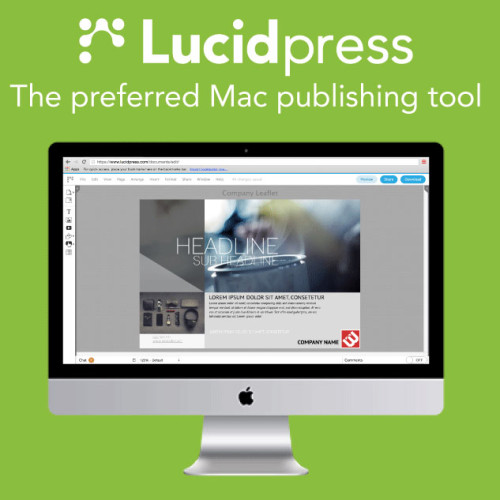 PublisherForMacScreen2-(1)
