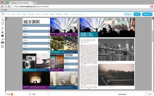 PublisherForMacScreenShot3-copy